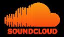Jari Rättyä & Käärmekeitto Soundcloud
