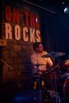 Jalmari Auvinen On the Rocks (Helsinki) - BDF2015