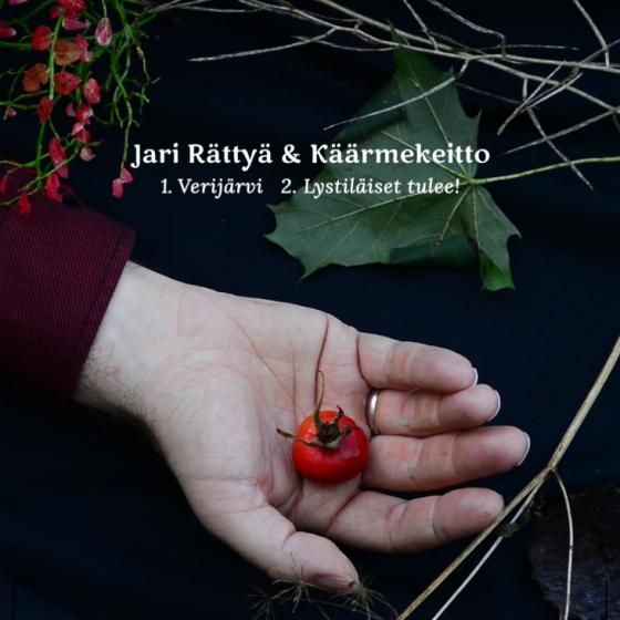 Verijärvi-single-media